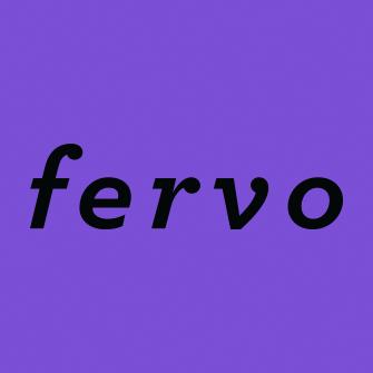 Fervo - Comunicação, conteúdo & relacionamento