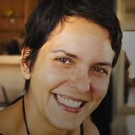 Mariana Leite